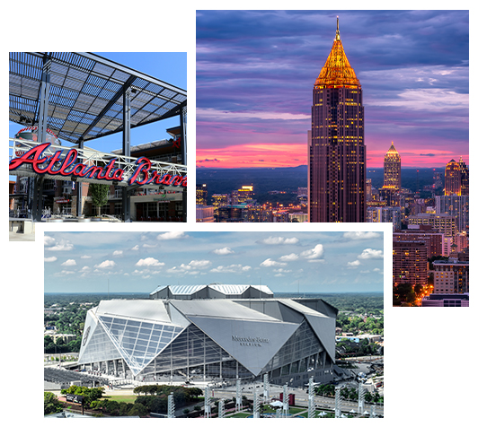 FSG Atlanta-collage (1)