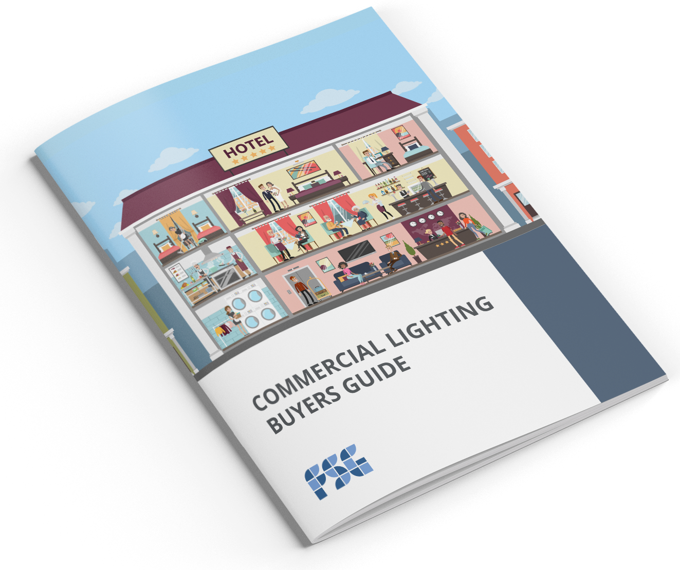commercialLightingBuyersGuide