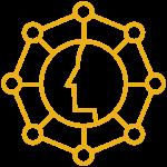 icon-process-1