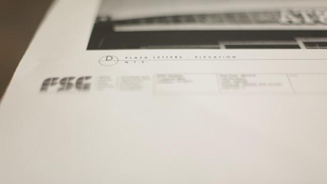 Design small