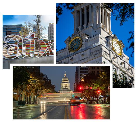 FSG-Austin-collage (1)