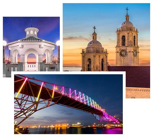FSG-Corpus Christi-collage (1)