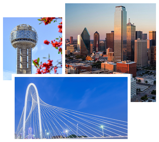 FSG-Dallas-collage (1)