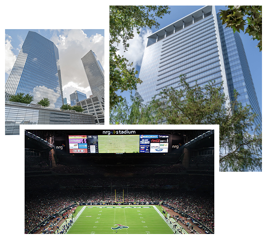 FSG-Houston 2-collage (2)