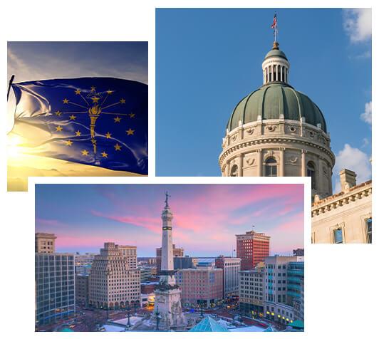 FSG-Indianapolis -collage (1)