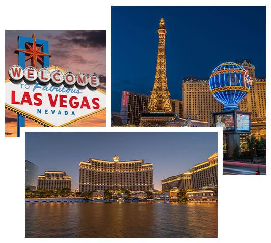 FSG-Las Vegas-collage (1)
