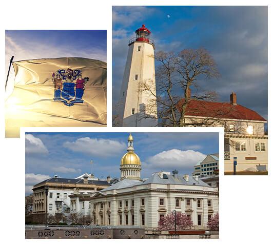 FSG-NJ-collage (1)