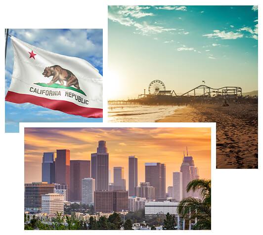 FSG-Southern California -collage (1) v2