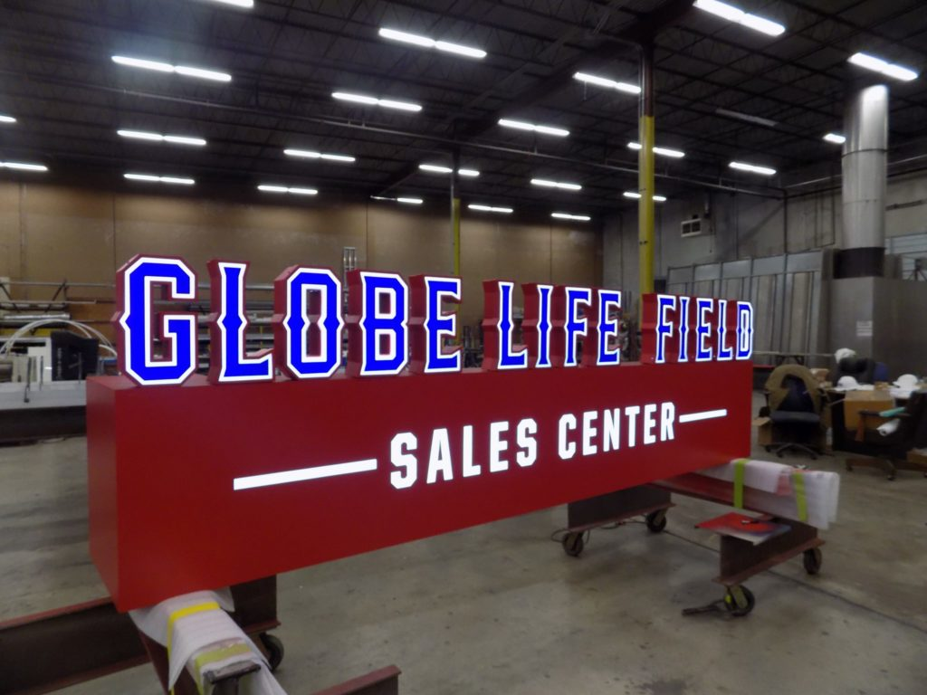 Globe-Life-Field-Sales-Center_