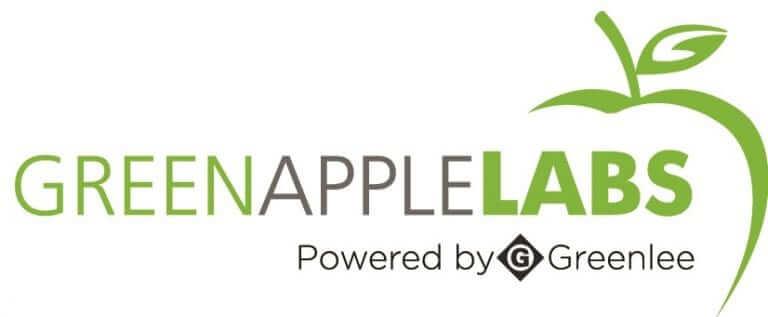 Green Apple Labs