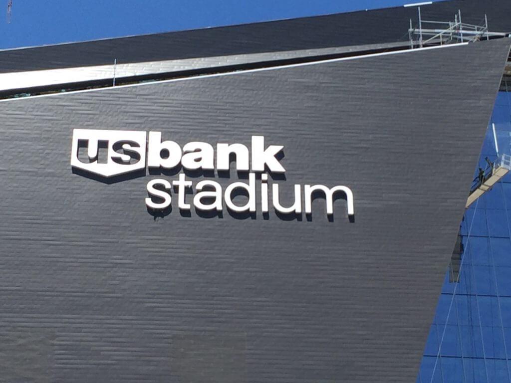 US-Bank-Stadium-1