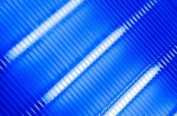 UV Light 800x800