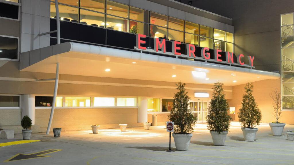 Hospital Image 10