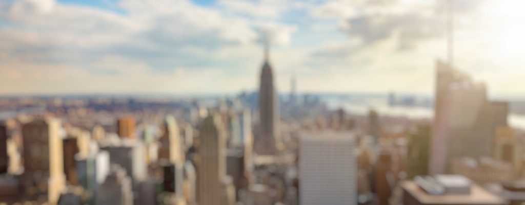 New York national accounts