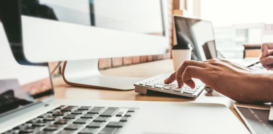 Running a Remote Business tips