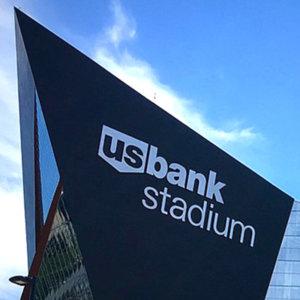 USbankthumb