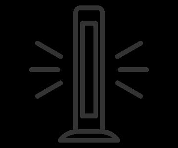 icon-spotapplication