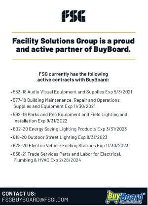buyboardcontracts