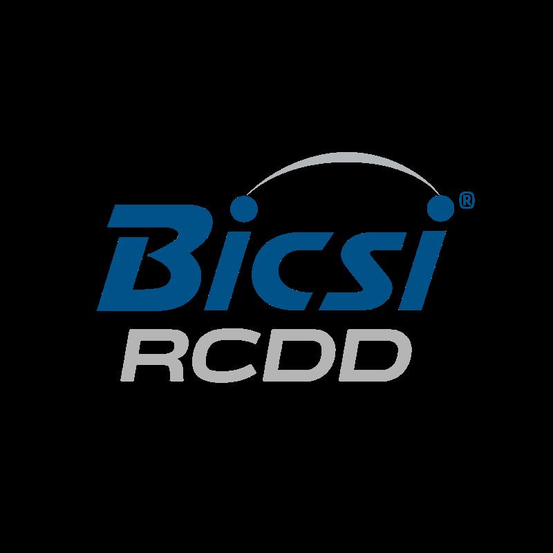 https://fsg.com/wp-content/uploads/2021/03/Bicsi-RCDD.png