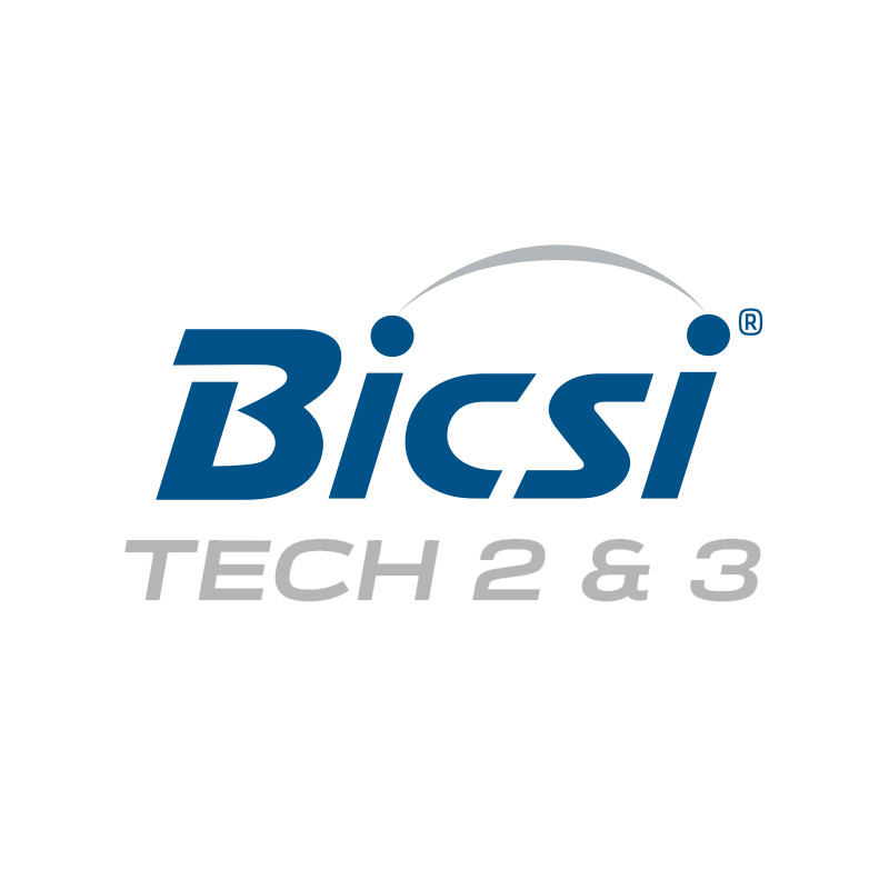 https://fsg.com/wp-content/uploads/2021/03/Bicsi-TECH.png