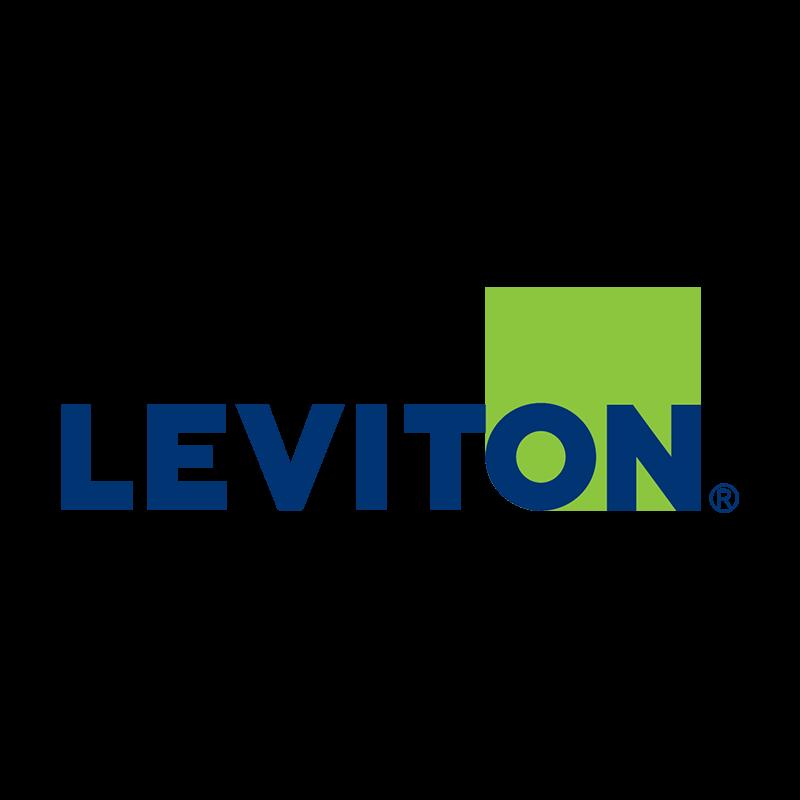 https://fsg.com/wp-content/uploads/2021/03/Leviton.png