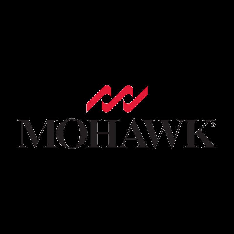https://fsg.com/wp-content/uploads/2021/03/Mohawk.png