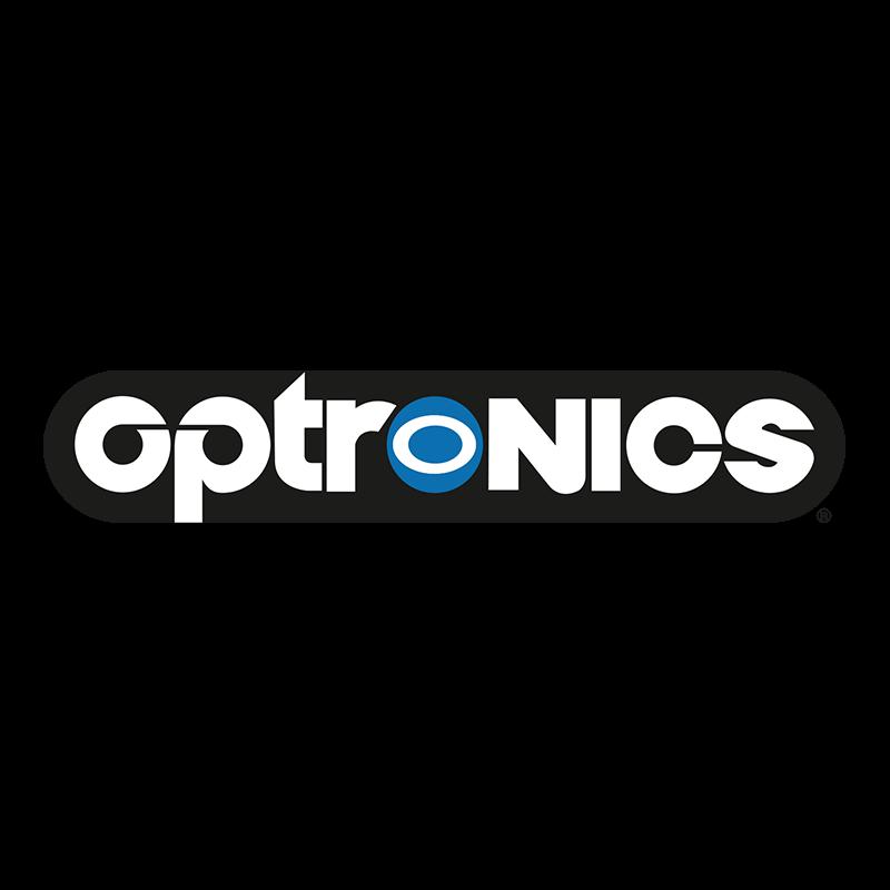 https://fsg.com/wp-content/uploads/2021/03/Optronics.png