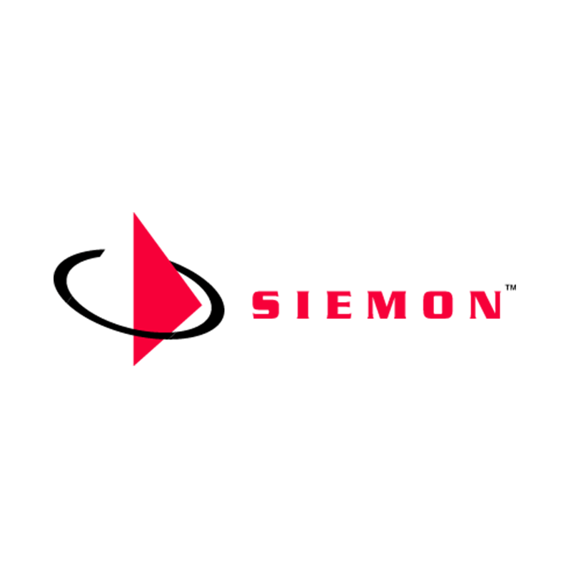 https://fsg.com/wp-content/uploads/2021/03/Siemon.png