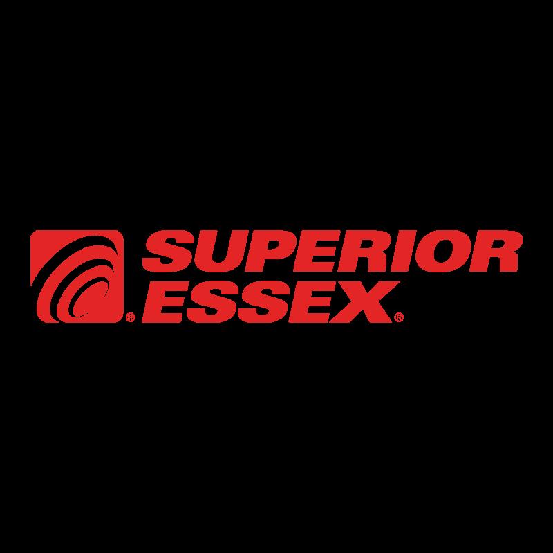 https://fsg.com/wp-content/uploads/2021/03/Superior-Essex.png