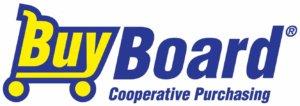 https://fsg.com/wp-content/uploads/2021/09/BuyBoard-logo-300x106.jpg