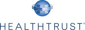 https://fsg.com/wp-content/uploads/2021/09/HealthTrust_Logo_stacked_CMYK-300x108.jpeg