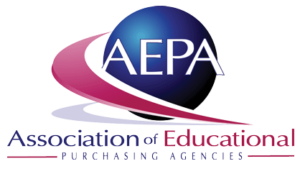 https://fsg.com/wp-content/uploads/2021/09/aepa-logo-no-background-for-web-1-300x169.png