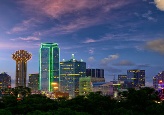 dallas_header